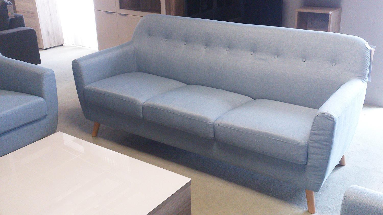 Liebenswert Couch Hellblau Sammlung Von