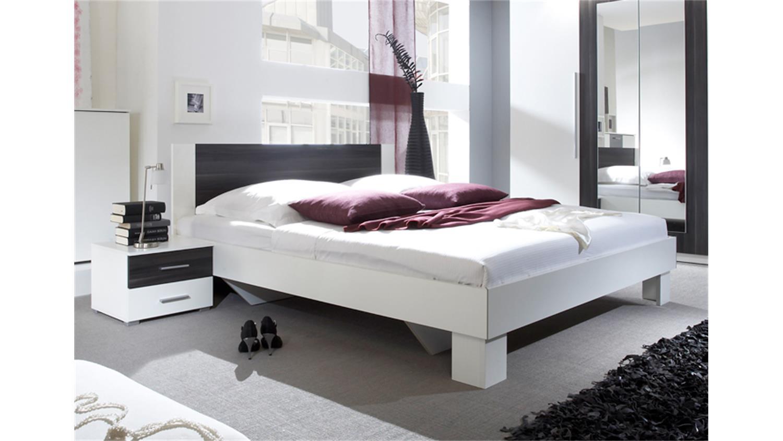 ... Schlafzimmer Komplett Lernen By Ausgezeichnet Landhaus Schlafzimmer  Ahnung Images ...