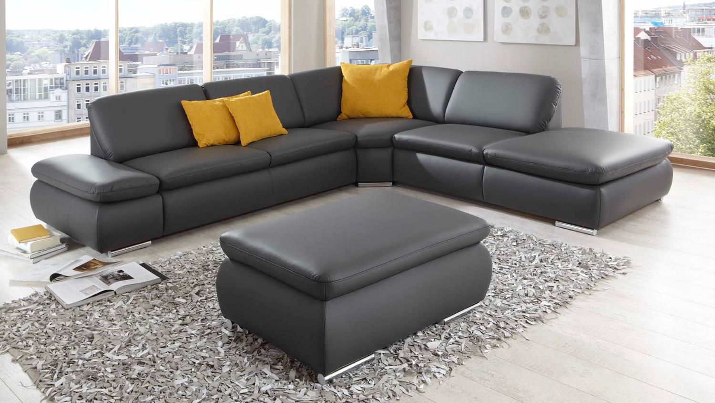 ecksofa dunkelgrau top continue reading with ecksofa dunkelgrau great sofa schlafsofa mit. Black Bedroom Furniture Sets. Home Design Ideas