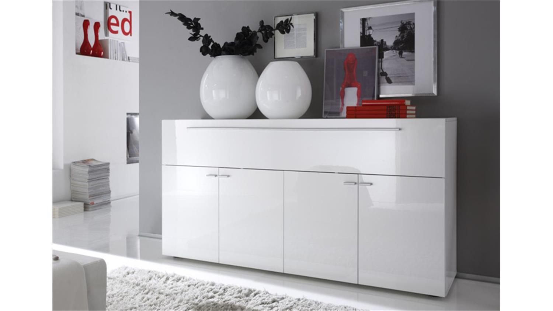 Sideboards - Günstig online kaufen | Möbel Akut GmbH
