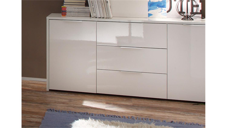 hmw m bel 559492m1e1 kommode holz mehrfarbig 88 6 x 39 x 92 5 cm smash. Black Bedroom Furniture Sets. Home Design Ideas