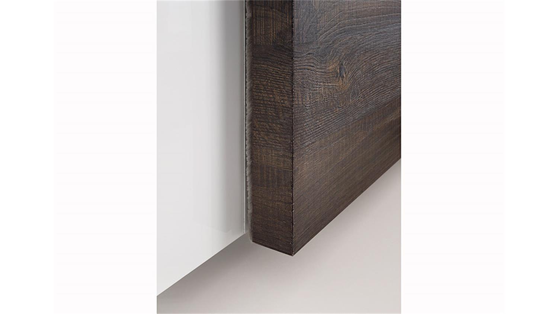 ideen jugendzimmer ikea. Black Bedroom Furniture Sets. Home Design Ideas