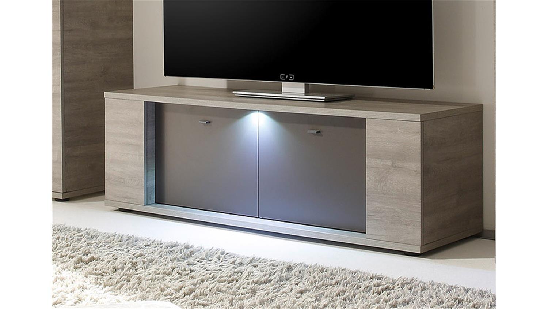 Anthrazit grau matt beste bildideen zu hause design for Anthrazit wohnwand