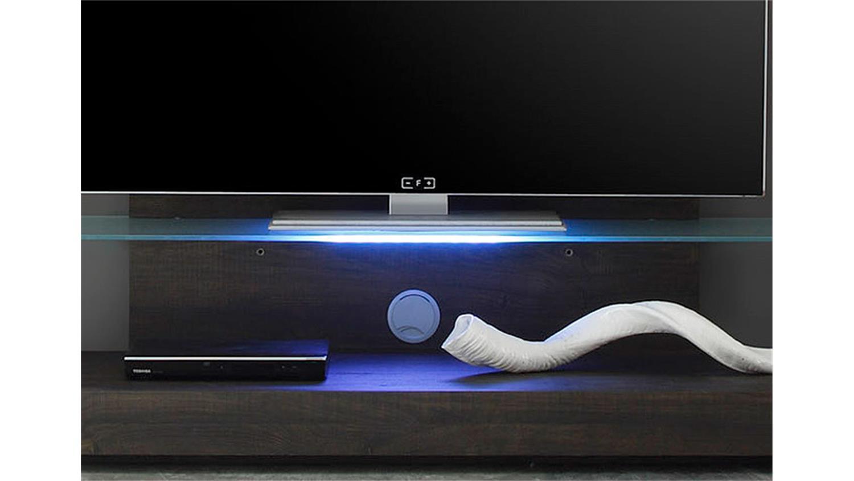 led rgb glasbodenbeleuchtung inkl fernbedienung. Black Bedroom Furniture Sets. Home Design Ideas