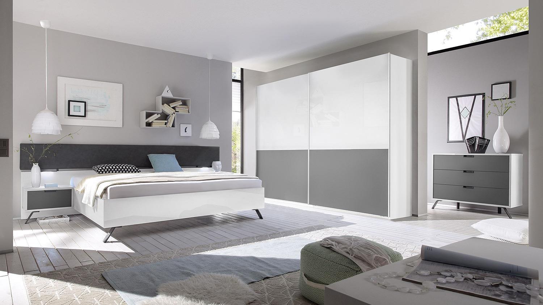 schlafzimmer blau schwarz ~ Übersicht traum schlafzimmer, Schlafzimmer entwurf