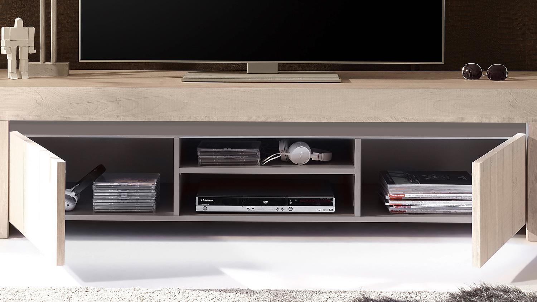 mbel tv board beautiful large size of sideboard schwarz matt antique style vintage hand painted. Black Bedroom Furniture Sets. Home Design Ideas