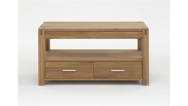 tv board yoka lowboard eiche massiv und eichefurnier ge lt. Black Bedroom Furniture Sets. Home Design Ideas