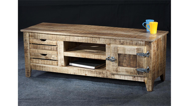 lowboard country bestseller shop f r m bel und einrichtungen. Black Bedroom Furniture Sets. Home Design Ideas