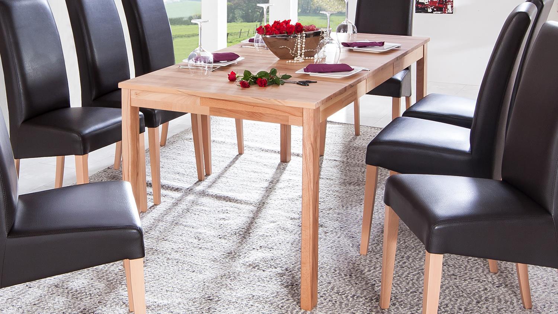 Esszimmermöbel online kaufen auf | moebel-akut.de