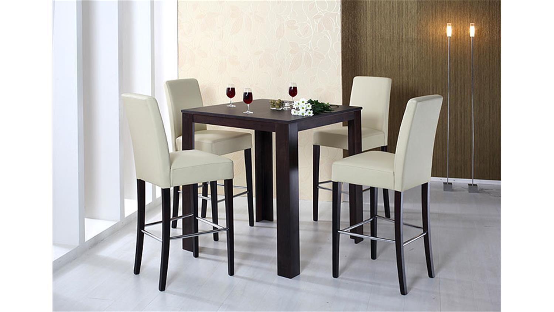 tisch 90x90 ausziehbar buche buche tisch ausziehbar haus. Black Bedroom Furniture Sets. Home Design Ideas