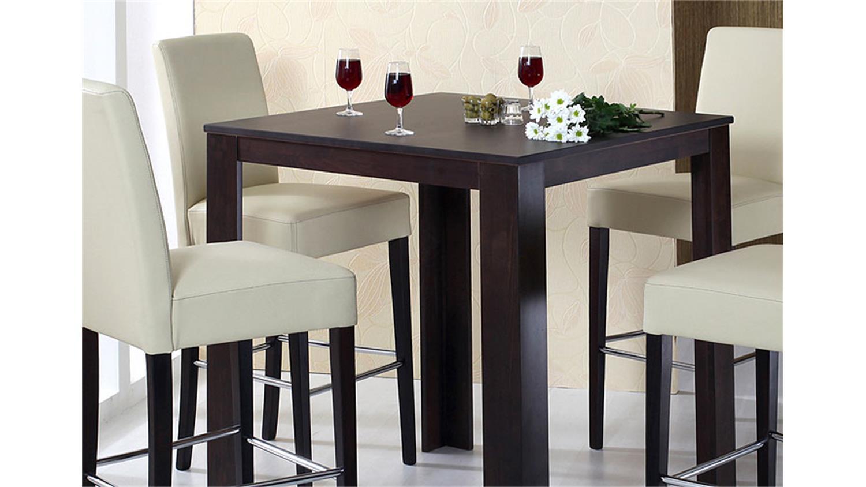 bartisch 90x90 bestseller shop f r m bel und einrichtungen. Black Bedroom Furniture Sets. Home Design Ideas