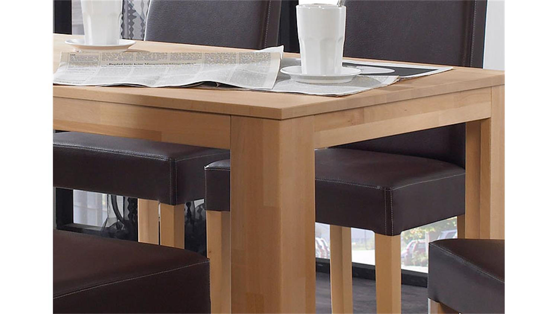 bartisch buche bestseller shop f r m bel und einrichtungen. Black Bedroom Furniture Sets. Home Design Ideas