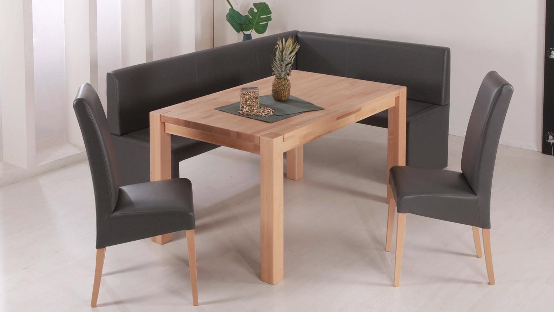 esstisch mit granitpkatte 140x90 beste inspiration f r ihr interior design und m bel. Black Bedroom Furniture Sets. Home Design Ideas