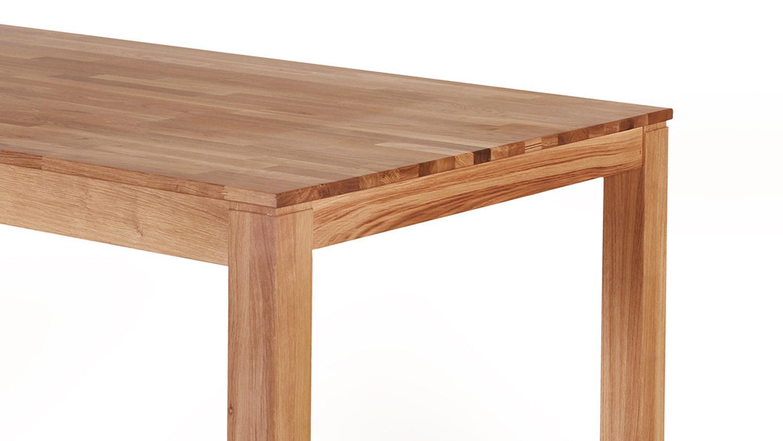 Tisch 80X80 Ausziehbar war nett stil für ihr haus ideen