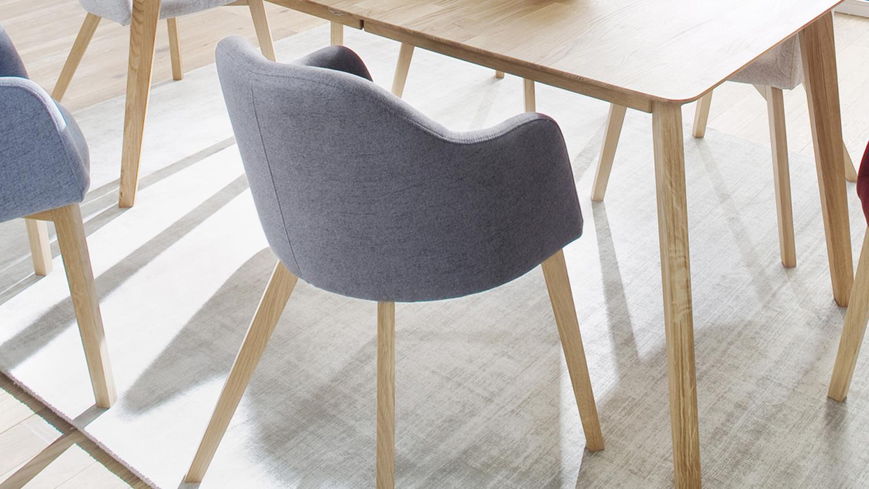 Ausgezeichnet Draht Stühle Fehlen Galerie - Elektrische Schaltplan ...