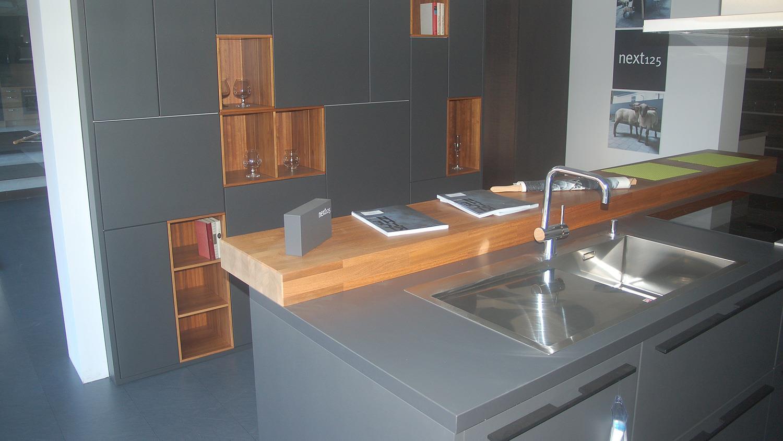 h k che mit e ger te nx500 koje 7 hf. Black Bedroom Furniture Sets. Home Design Ideas