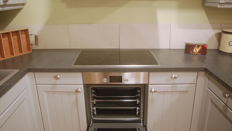 Tolle Ikea Küchenwand Geräteabmessungen Bilder - Ideen Für Die Küche ...