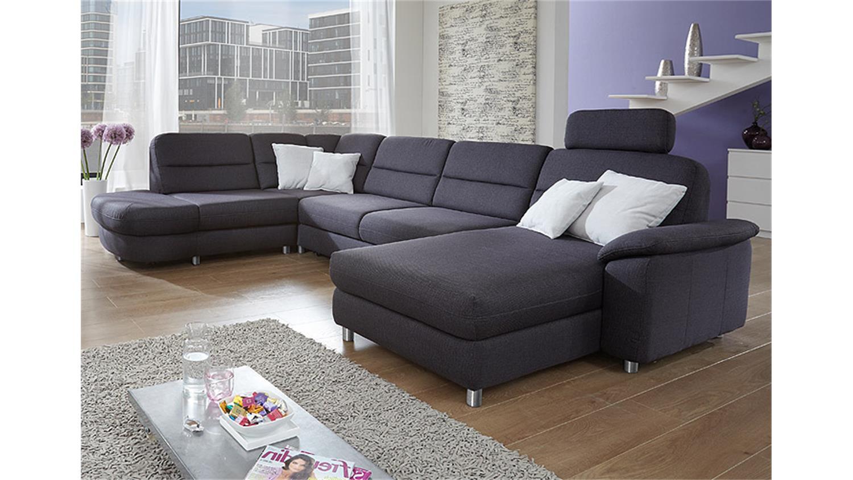 ecksofa rechts ecksofa rechts pers polyrattan wei ki. Black Bedroom Furniture Sets. Home Design Ideas