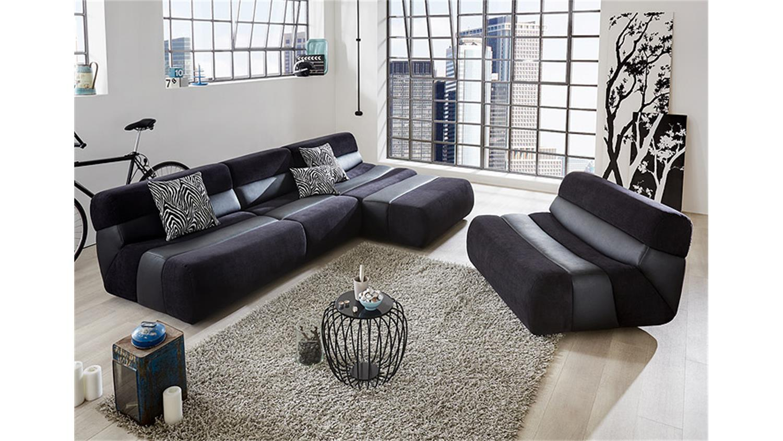 couch und sessel cool gartenmbel gartenset sitzgruppe. Black Bedroom Furniture Sets. Home Design Ideas