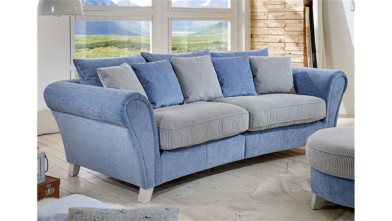ecksofa mit groer liegeflche latest candy wilson sofa ecksofa mit groer liegeflche with sofa. Black Bedroom Furniture Sets. Home Design Ideas