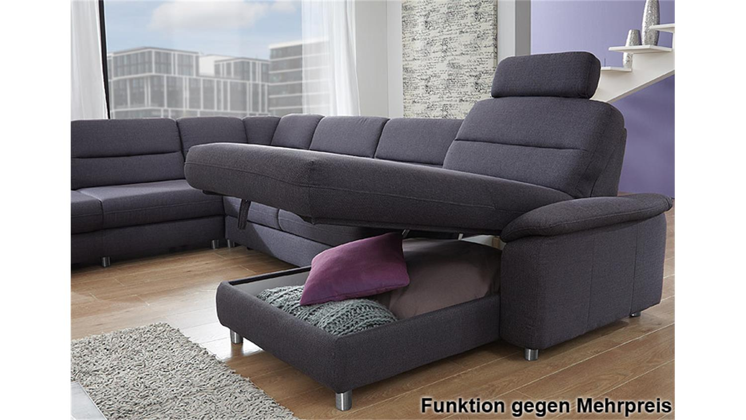 sofa mit longchair sofa mit longchair with sofa mit longchair trendy almere sofa mit longchair. Black Bedroom Furniture Sets. Home Design Ideas