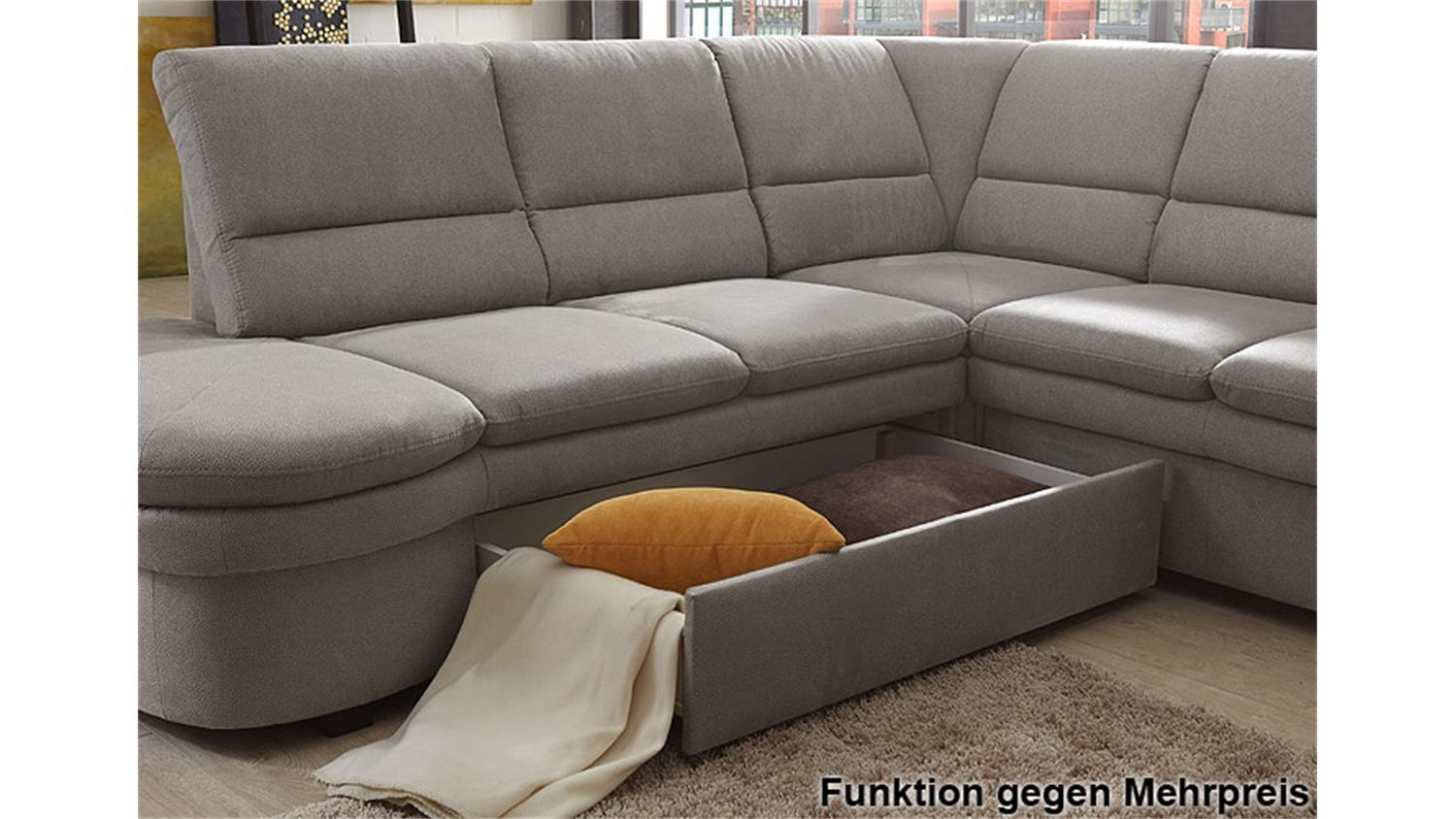 couch federkern elegant sofa federkern couch oder nicht. Black Bedroom Furniture Sets. Home Design Ideas