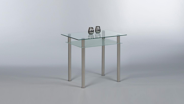 glastisch esstisch tolle esstisch glas with glastisch esstisch best esszimmer ideen zndend. Black Bedroom Furniture Sets. Home Design Ideas