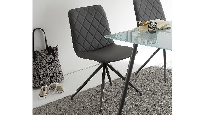 korbstuhl grau best stuhl aus und metall grau with korbstuhl grau gallery of jokkmokk stuhl. Black Bedroom Furniture Sets. Home Design Ideas