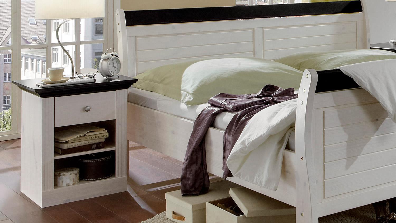 Schlafzimmer m̦bel massiv Рmidir