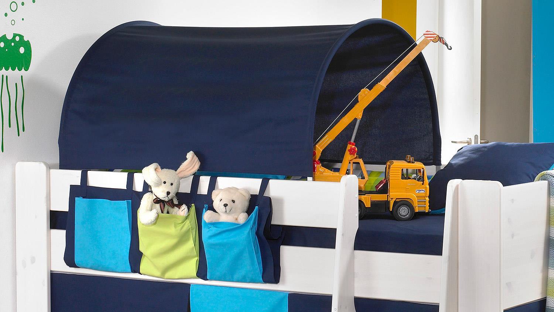 Etagenbett Steens For Kids : Hochbett steens. steens for kids. furniture n zum