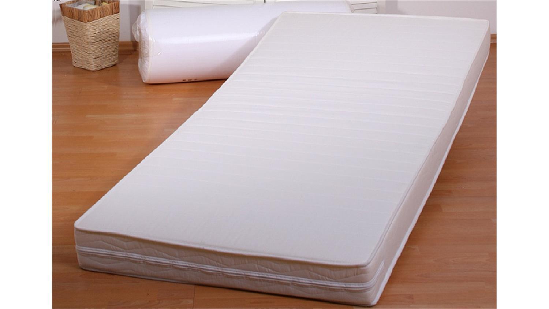 rollmatratze comfortpur p100 matratze komfortschaum 90x200