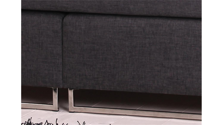 boxspringbett bx760 liegefl che 180x200cm taschenfederkern. Black Bedroom Furniture Sets. Home Design Ideas
