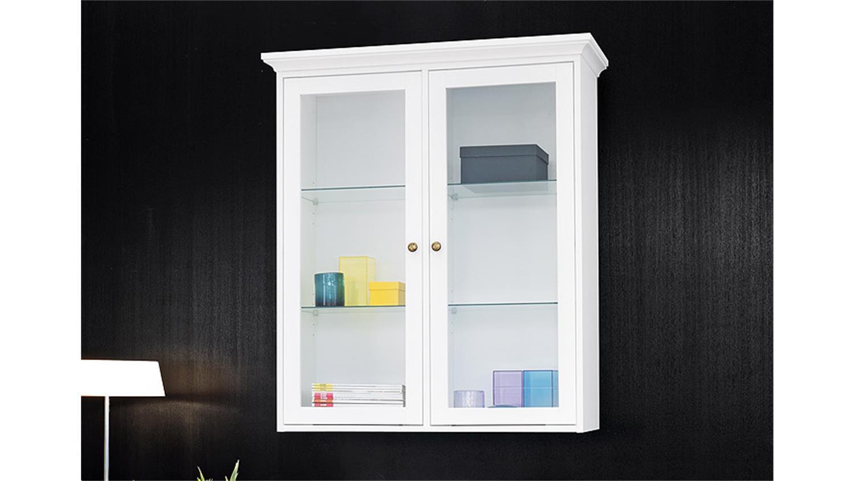 h ngeregal wei. Black Bedroom Furniture Sets. Home Design Ideas