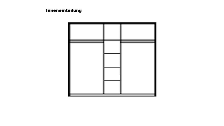 Schlafzimmer Set Landhausstil Weiß : Schlafzimmer-Set PISA Pinie ...