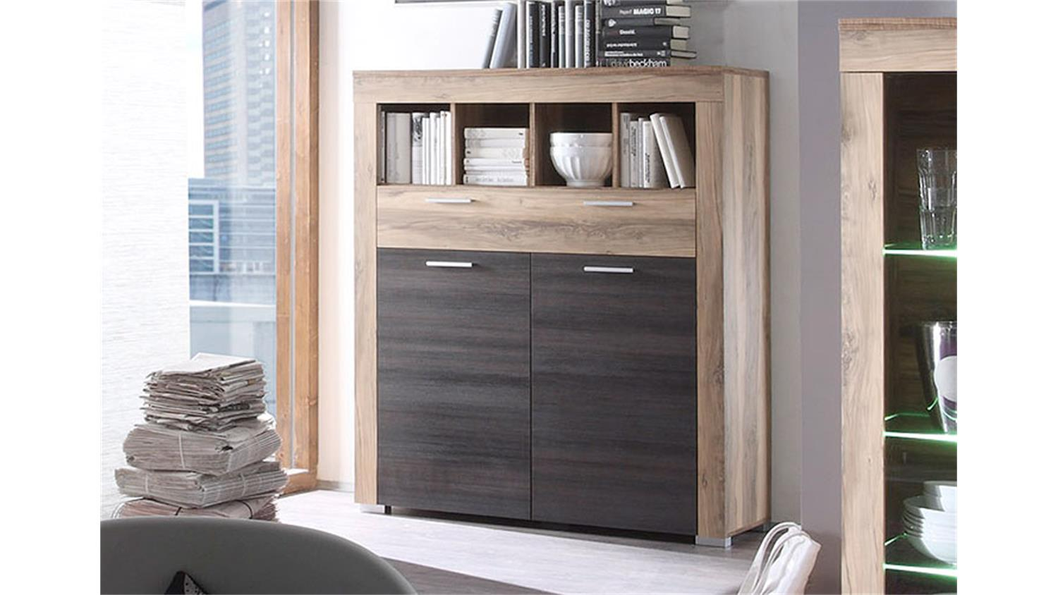 nussbaumsatin touchwood die neuesten innenarchitekturideen. Black Bedroom Furniture Sets. Home Design Ideas