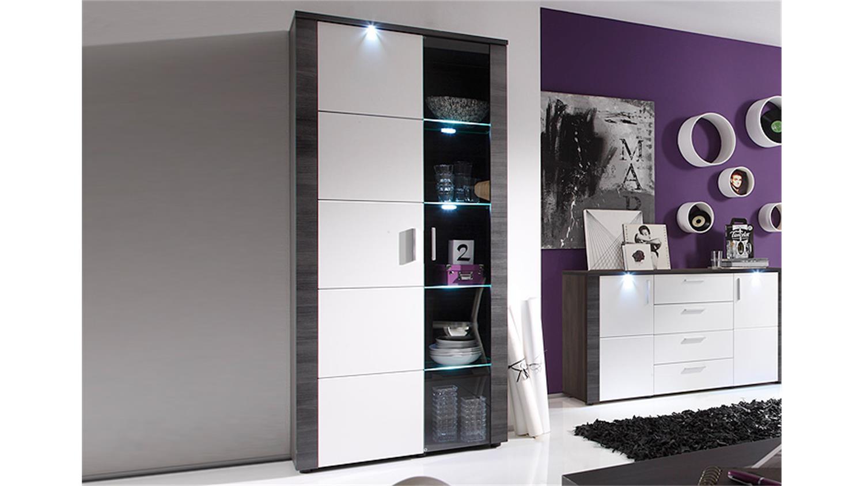 raindance dusche entkalken raum und m beldesign inspiration. Black Bedroom Furniture Sets. Home Design Ideas