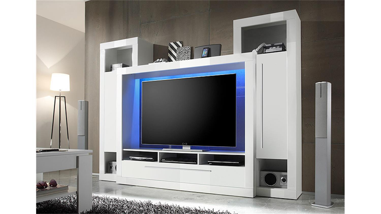 Möbel de: moebel de sevenventures. möbel für personalzimmer aus ...