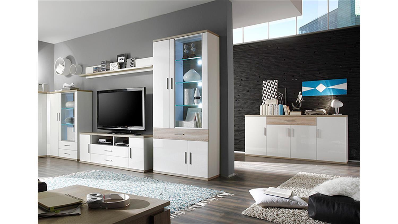 wandfarbe gr n. Black Bedroom Furniture Sets. Home Design Ideas