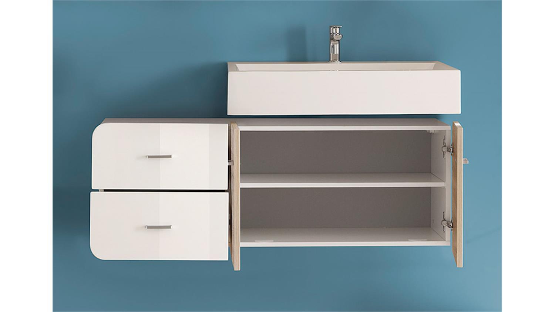 badezimmer sand. Black Bedroom Furniture Sets. Home Design Ideas