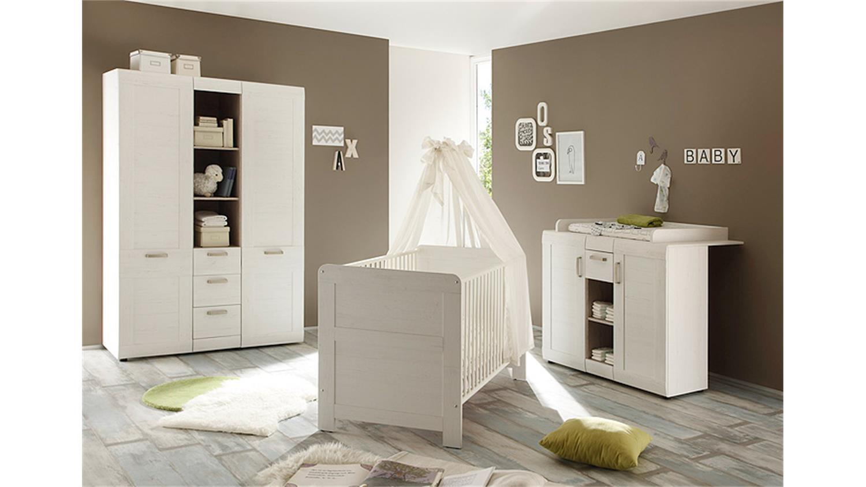 Kinderzimmer komplett günstig  Kinderzimmersets - Günstig online kaufen | Möbel Akut GmbH