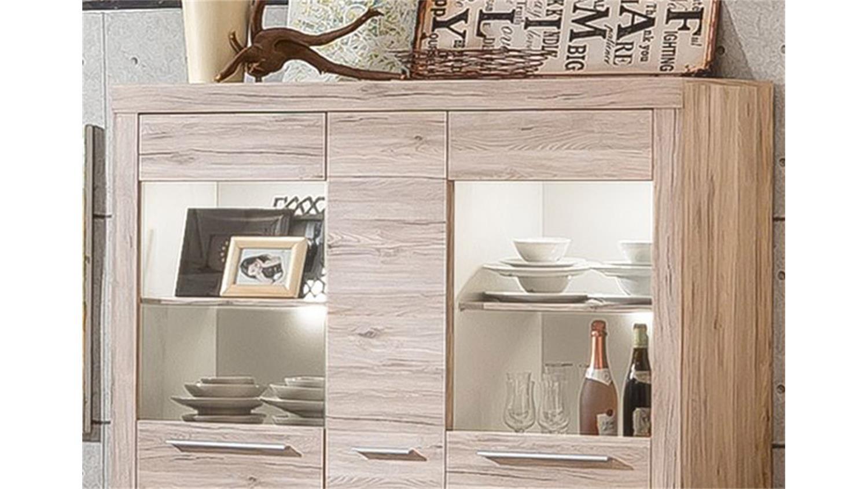 mit glastren verschenke eck tv schrank eck tv board mit glastren und auszug ber die eck tv. Black Bedroom Furniture Sets. Home Design Ideas