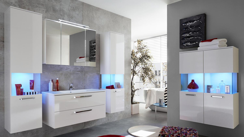 badschrank hochglanz simple medium size of hochglanz grau badezimmer hochschrank wei gallery of. Black Bedroom Furniture Sets. Home Design Ideas