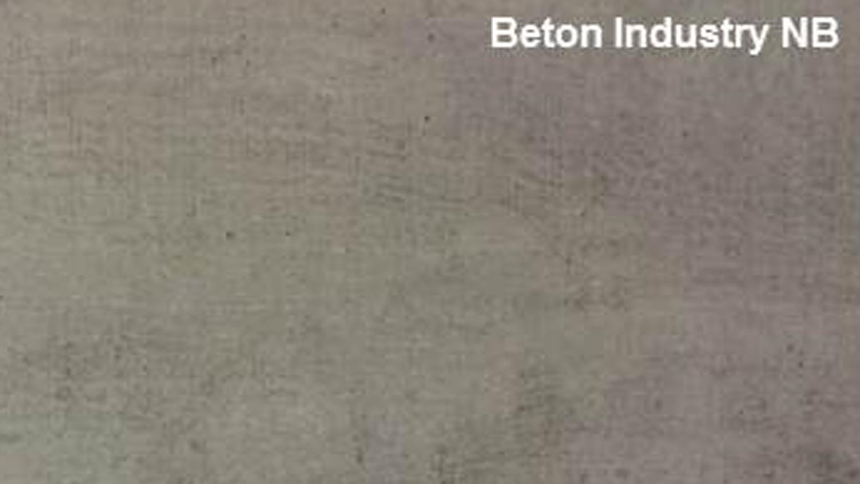 Couchtisch UNIVERSAL Beton Industry Optik mit Ablage Tisch