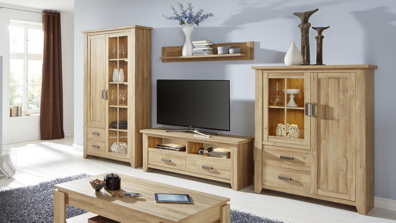 wandboard 2 canyon wandregal wandpaneel h ngeboard in. Black Bedroom Furniture Sets. Home Design Ideas