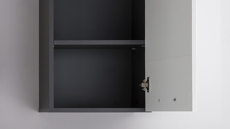 Badezimmer Hängeschrank Poco # Goetics.com > Inspiration Design ...