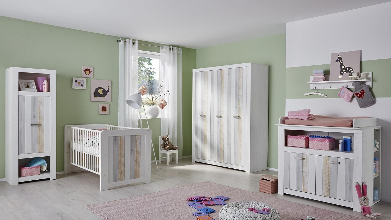 bilder fur babyzimmer welche farbe fr mit babyzimmer farben angenehm on interieur dekor oder fr. Black Bedroom Furniture Sets. Home Design Ideas