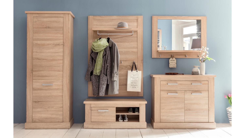schrank eiche sgerau schrank new york eiche sgerau trig cm mit spiegel neu with schrank eiche. Black Bedroom Furniture Sets. Home Design Ideas
