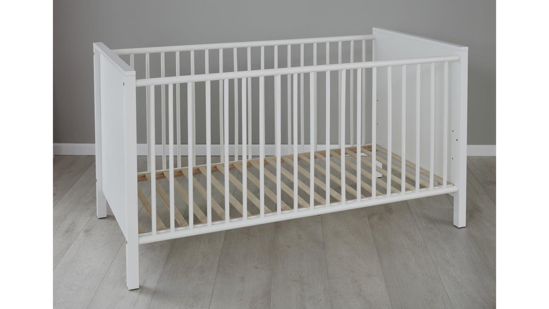 babyzimmer set ole kinderzimmer babybett schrank regal. Black Bedroom Furniture Sets. Home Design Ideas
