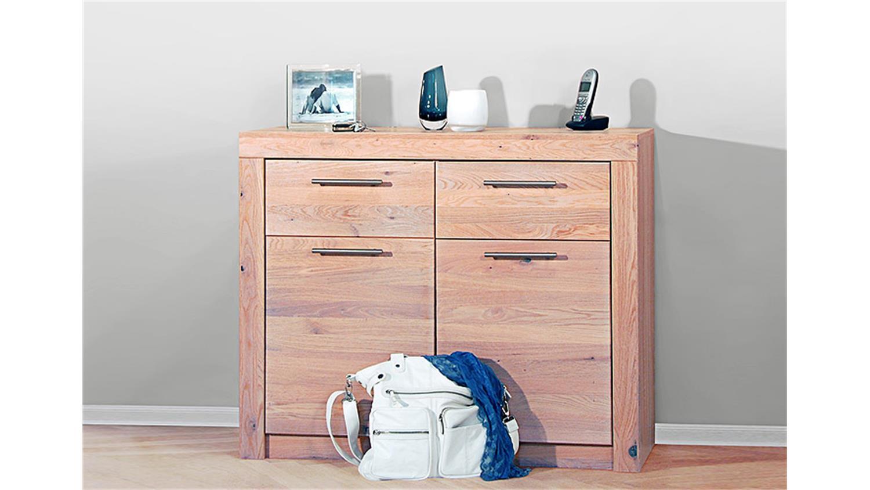 schuhschrank berlin wildeiche massiv sonoma eiche s gerau. Black Bedroom Furniture Sets. Home Design Ideas