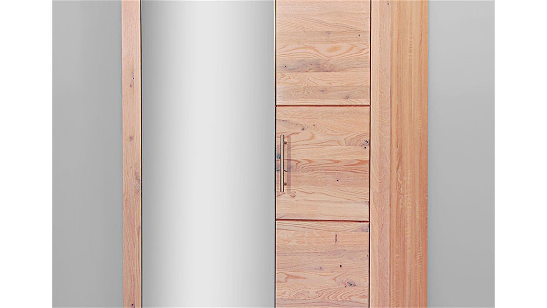 dielenschrank berlin wildeiche massiv sonoma eiche s gerau. Black Bedroom Furniture Sets. Home Design Ideas